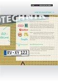 Download - TOX PRESSOTECHNIK GmbH & Co.KG - Page 5