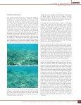 Gleason, D.F. - Gray's Reef National Marine Sanctuary - NOAA - Page 4
