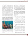 Gleason, D.F. - Gray's Reef National Marine Sanctuary - NOAA - Page 6