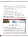 Gleason, D.F. - Gray's Reef National Marine Sanctuary - NOAA - Page 7