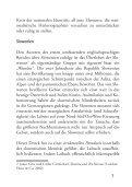 Leseprobe - Ploettner Verlag - Page 7
