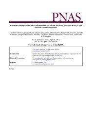 Document 2 - Science Development Network