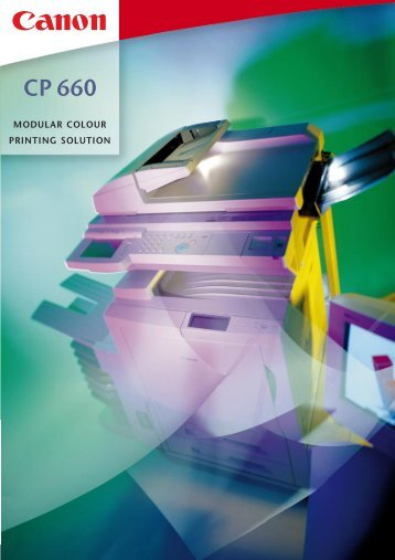 CP 660_G-test - Top4Office