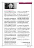 Botschafter Dan Ashbel: - Nu - Seite 3