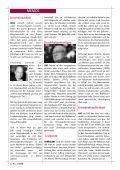 Botschafter Dan Ashbel: - Nu - Seite 4