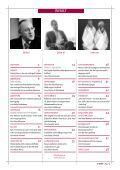 Botschafter Dan Ashbel: - Nu - Seite 5