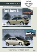 Renault Megane - AutoTuning.sk - Page 2