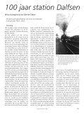 100 jaar station Dalfsen - Atlantis - Page 3