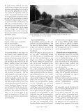 100 jaar station Dalfsen - Atlantis - Page 5