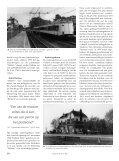 100 jaar station Dalfsen - Atlantis - Page 6