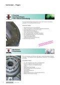 Anwendungen - TOX® PRESSOTECHNIK - Page 4