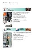 Anwendungen - TOX® PRESSOTECHNIK - Page 6