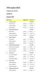 NM-2012-stafett-herrer