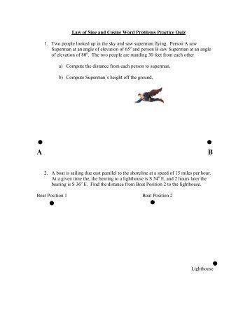 aat name law of sines worksheet. Black Bedroom Furniture Sets. Home Design Ideas