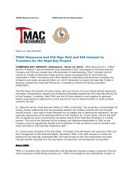TMAC-Resources-and-K..