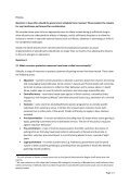 response to triennial review consultation - Rank Group - Page 3