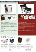 – natural Colour system®© - Byggecentrum - Page 3