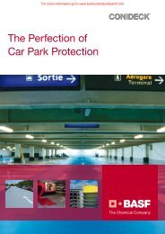The Perfection of Car Park Protection - Barbour Product Search