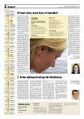 PDF: 3.4MB - Kyrkpressen - Page 2