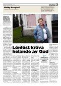 PDF: 3.4MB - Kyrkpressen - Page 3