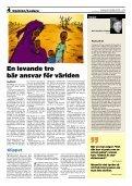 PDF: 3.4MB - Kyrkpressen - Page 4