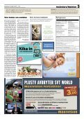 PDF: 3.4MB - Kyrkpressen - Page 5