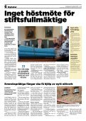 PDF: 3.4MB - Kyrkpressen - Page 6