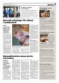 PDF: 3.4MB - Kyrkpressen - Page 7