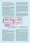 Estructuras de Concreto - Biblioteca - Page 6