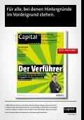 Download - Financial Times Deutschland - Seite 5