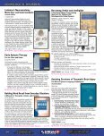 Neurological Disorders (pages 102-107) - Mind Resources - Page 3