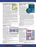 Neurological Disorders (pages 102-107) - Mind Resources - Page 4