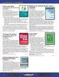 Neurological Disorders (pages 102-107) - Mind Resources - Page 5