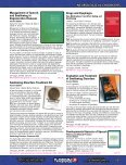 Neurological Disorders (pages 102-107) - Mind Resources - Page 6