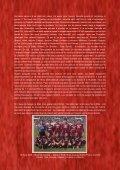 Des Charmilles à la Praille - Super Servette - Page 2