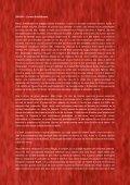 Des Charmilles à la Praille - Super Servette - Page 3