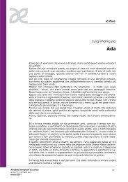 Ada - Amaltea