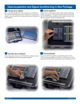 Datasheet - DATAQ Instruments - Page 2