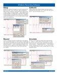 Datasheet - DATAQ Instruments - Page 4