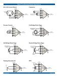 Datasheet - DATAQ Instruments - Page 7