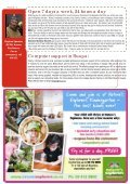 volume-issue12 - Kumeu Courier - Page 2