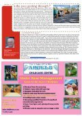 volume-issue12 - Kumeu Courier - Page 4
