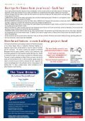 volume-issue12 - Kumeu Courier - Page 5