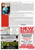 volume-issue12 - Kumeu Courier - Page 6