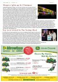 volume-issue12 - Kumeu Courier - Page 7