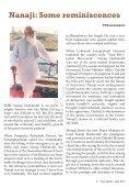 April 2010 - Yuva bharati 2 - Vivekananda Kendra Prakashan - Page 4