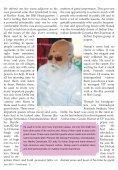 April 2010 - Yuva bharati 2 - Vivekananda Kendra Prakashan - Page 5