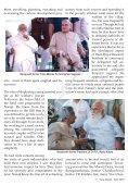 April 2010 - Yuva bharati 2 - Vivekananda Kendra Prakashan - Page 6