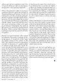 April 2010 - Yuva bharati 2 - Vivekananda Kendra Prakashan - Page 7