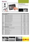 Raymarine price list German - westoil - Seite 7